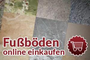 fussboden-online-kaufen-granitfliesen-300x200