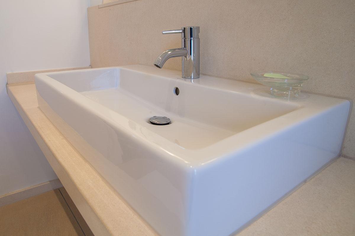 Waschtisch Badezimmer war genial stil für ihr haus ideen