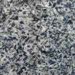 csm_pegasus_blue_5bf99561a1