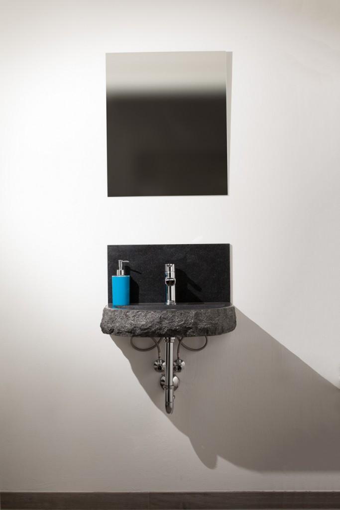 aselmann naturstein steinmetz hannover braunschweig. Black Bedroom Furniture Sets. Home Design Ideas