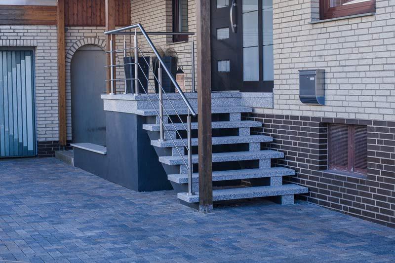 aselmann naturstein steinmetz hannover braunschweig peine hildesheim restaurierung. Black Bedroom Furniture Sets. Home Design Ideas