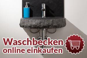 naturstein-waschbecken-online-einkaufen1-300x200
